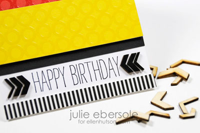 Colorblock_bday_2_WEB