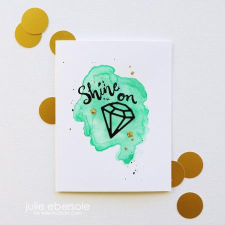 Shine_on_WEB1