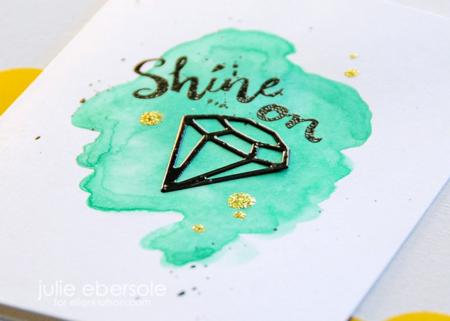 Shine_on_WEB2