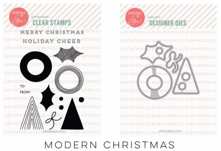 Modern Christmas-web